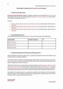 shareholder employee wages form libro fisica y quimica 2 With tax sharing agreement template