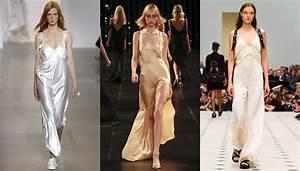 Mode Printemps été 2016 : les tendances mode du printemps t 2016 ss16 ss and spring summer 2016 ~ Melissatoandfro.com Idées de Décoration