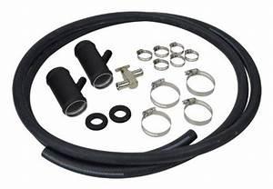 Flex A Lite Wiring Diagram : flex a lite 661 mojave installation automotive upgrade kit ~ A.2002-acura-tl-radio.info Haus und Dekorationen