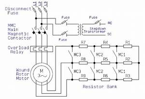 guide to the power circuit and control circuit of the With hv440 high voltage ring generator schematic