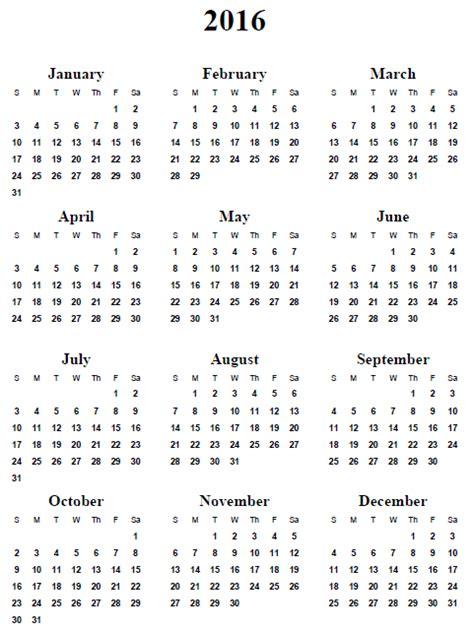 images calendar printable calendar printable