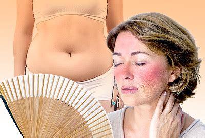 Taking Honey to Alleviate Menopausal Symptoms | Menopause Now