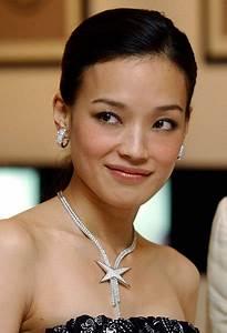 V U00b3 Magazine  Hollywood Wants Shu Qi To Learn English