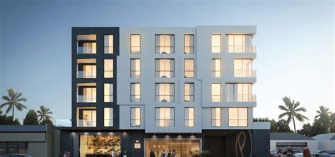 Maybe you would like to learn more about one of these? Multifamily Housing Developments Move Forward in the ...