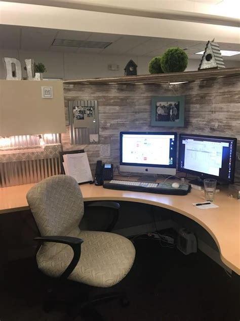 farmhouse office cubical  home office farmhouse
