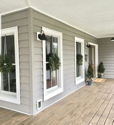 what colors are best for a bedroom 50 modern trends farmhouse exterior paint colors ideas 21192 | 99c4f21192e8363629089572d5b90abb