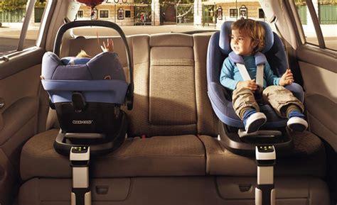tcs test si鑒e auto 10 errori da non fare con il seggiolino auto per bambini sicurauto it
