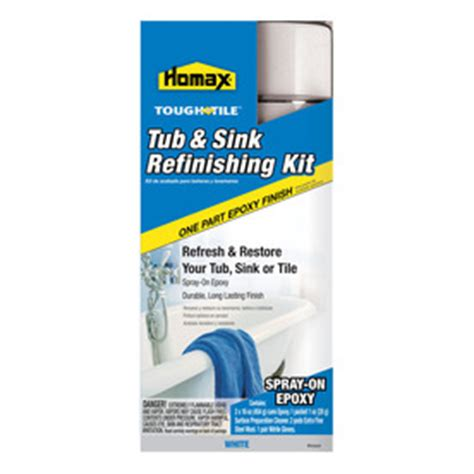 Homax Tub Tile And Sink Refinishing Kit by Painting A Bathtub Uuuuuggggghhh