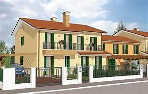 logiciel creer maison 3d gratuit 5 3d architecte expert With logiciel 3d pour maison