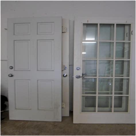Interior French Doors For Sale » Design And Ideas. Glass Door Window Treatments. Replacement Panels For Garage Doors. Glass Cabinet Door Inserts. Car Garages For Rent