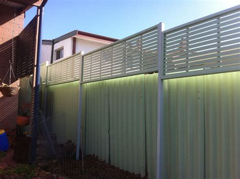 images  wooden privacy screens  fence