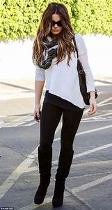Outfit botas negrasuc5d0 uad00ud55c uc0c1uc704 25uac1c uc774uc0c1uc758 Pinterest uc544uc774ub514uc5b4 | Casual outfits for work Cardigan para la ...