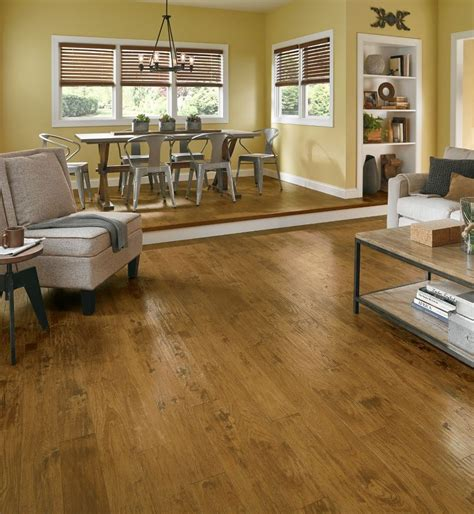 armstrong flooring pryzm armstrong pryzm luxury flooring save 30 60 order now
