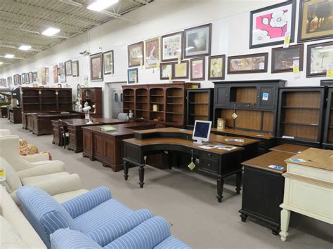 Furniture Outlet Nc