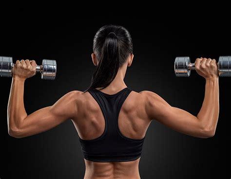 Weekly Bodybuilding Motivation Instagram