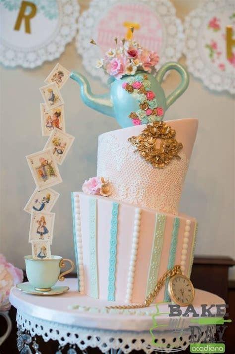 birthday cakes  adults ideas  pinterest