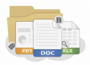 best document management software for small business With best document management software for business