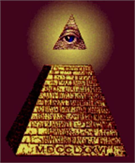 illuminati di baviera il nuovo ordine mondiale benedetto xvi 176 un illuminato di