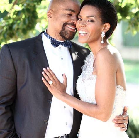 Wedding Vows In Zulu
