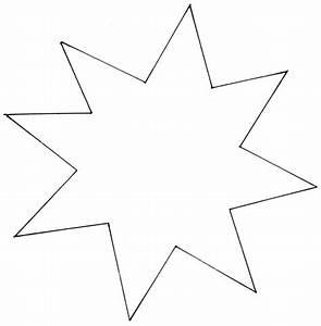 Sterne Ausschneiden Vorlage : sterne basteln vorlagen stern vorlage basteln oz shop vorlagen ganzes holzsterne vorlagen ~ A.2002-acura-tl-radio.info Haus und Dekorationen