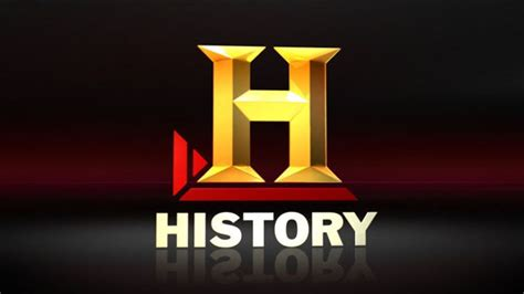 History Channel Schedules 'world War Ii From Space
