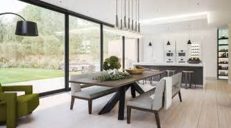 Kitchens And Interiors Expert Carolina Interior Design And Build Services Jordans Workshop