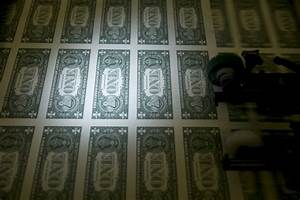 Dollar Dealt a Blow as `Buy Everything Else' Emerges After ...