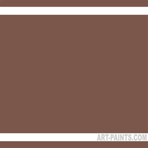 light brown model acrylic paints 1133 light brown paint light brown color testors model