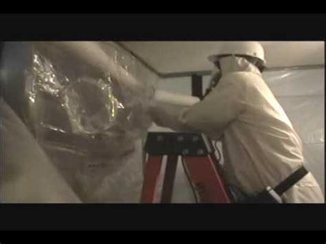 ontario asbestos removal  homestars