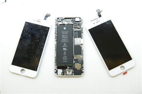 iphone repair iphone 6 repair co kerry