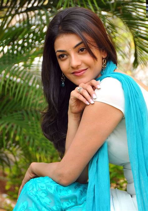 actress kajal mobile number kajal agarwal stills in white punjabi dress tollywood stars