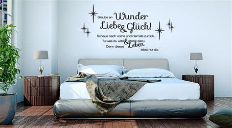 schne dekoration wohnzimmer schne wohnzimmer dekoration inspiration innenraum und möbel ideen