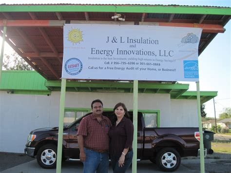aep swepco phone number j l insulation energy innovations llc