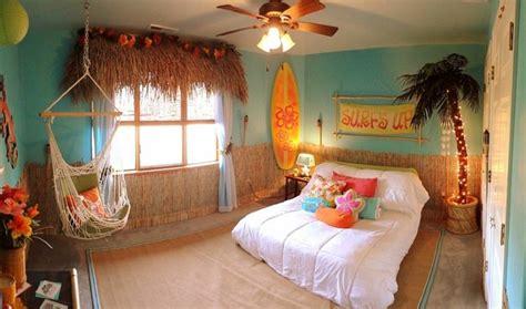 chambre d h es nantes décoration chambre tropicale