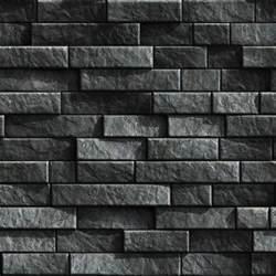 slate floor texture slate tiles texture k 228 y s blog