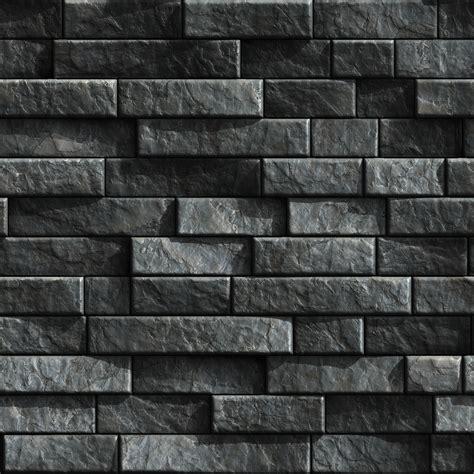 textured wall tiles slate tiles texture