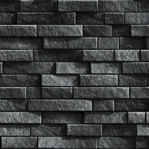 Slate Tiles Texture. Installing Cabinets In Kitchen. Unfinished Kitchen Cabinets Nj. Kitchen Cabinet Desk. How To Modernize Kitchen Cabinets. Led Lights For Under Cabinets In Kitchen. Kitchen Cabinets Resurfacing. How To Faux Finish Kitchen Cabinets. Painting Inside Of Kitchen Cabinets