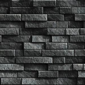 Slate Tiles Texture. | Käy's Blog