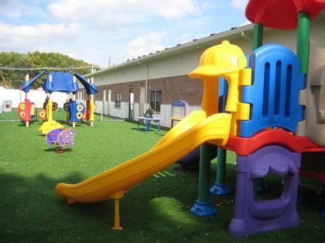 genius academy of edison preschool 38 vineyard 412 | preschool in edison little genius academy of edison 3365df63cc0b huge