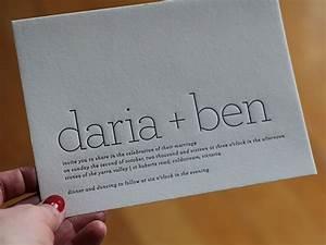 best 25 wedding invitation wording ideas on pinterest With average cost of wedding invitations letterpress