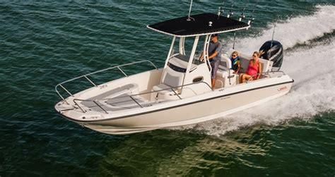 Boats For Sale By Owner Craigslist Norfolk Virginia by Boston Whaler 196 Lypuhelimen K 228 Ytt 246 Ulkomailla