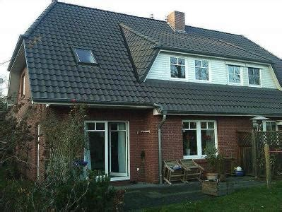 Häuser Kaufen In Oberneulandborgfeld