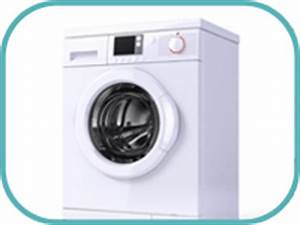 Stinkende Waschmaschine Was Tun : waschen ~ Markanthonyermac.com Haus und Dekorationen