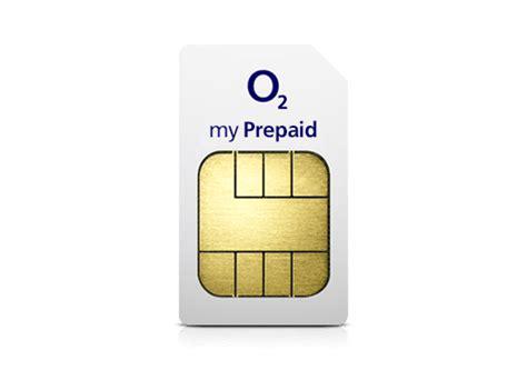 freikarte bestellen kostenlos ohne vertragsbindung