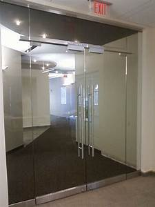 Look At Our Gallery Of Glass Installation In Fort Collins  Co