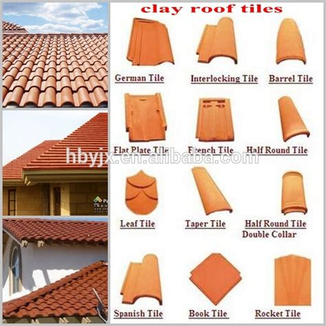 terracotta clay roof tiles forming machine manual buy