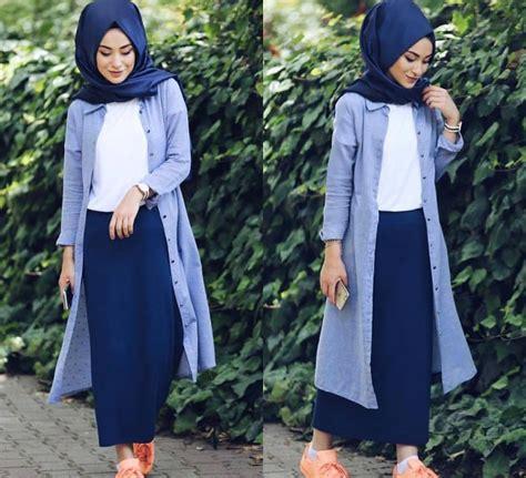 hijab fashion inspiration  jolis styles de hijab