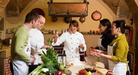 alain ducasse cours de cuisine cooking classes tuscany 39 s falconiere cooking classes