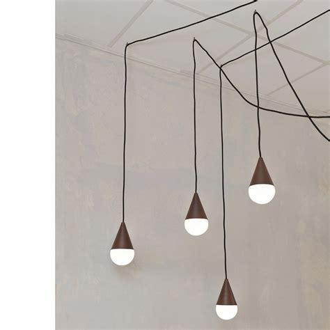 Illuminazione Design by Lade Pendenti Design Cheminfaisant