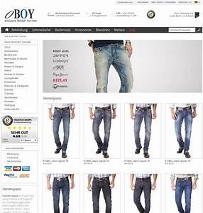 Sportschuhe Auf Rechnung Bestellen : herrenmode auf rechnung bestellen wo herrenbekleidung auf rechnung online kaufen bestellen ~ Themetempest.com Abrechnung